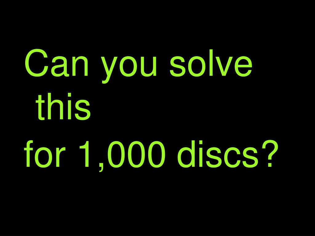 Can you solve this