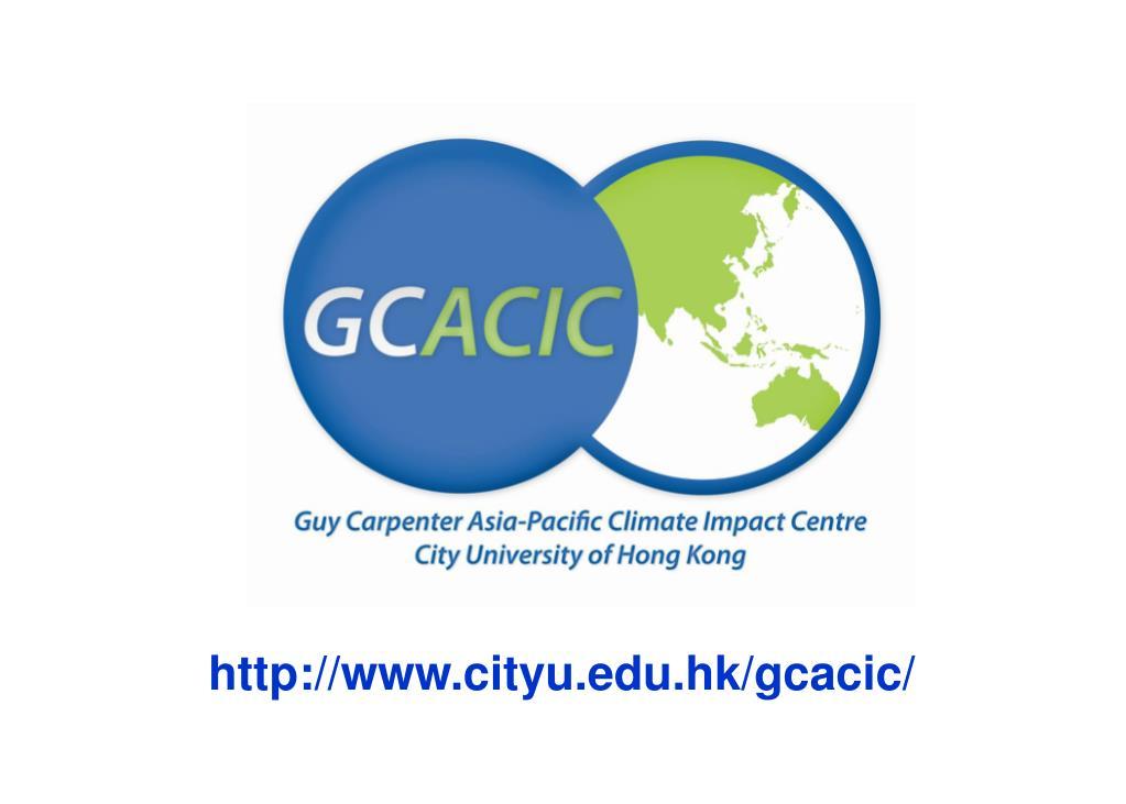 http://www.cityu.edu.hk/gcacic/