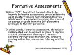 formative assessments4