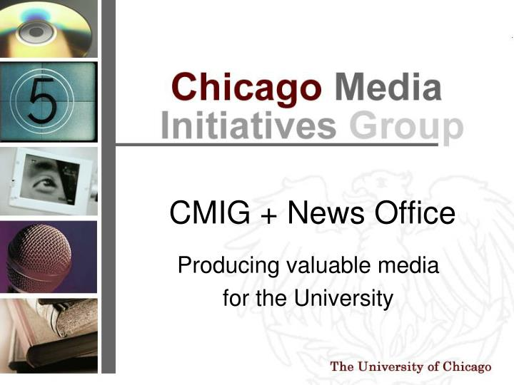 Cmig news office l.jpg