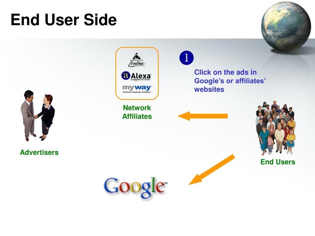 Network Affiliates