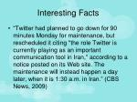 interesting facts17