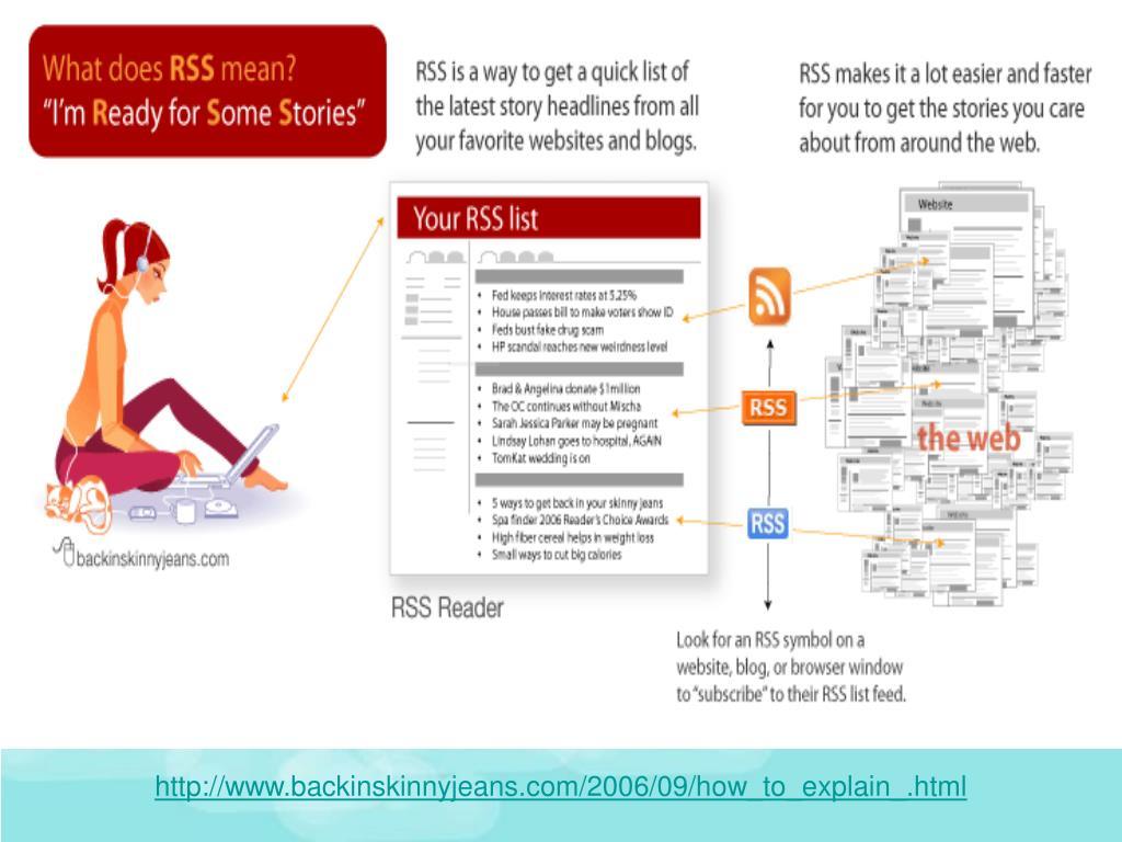 http://www.backinskinnyjeans.com/2006/09/how_to_explain_.html