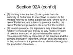section 92a cont d1