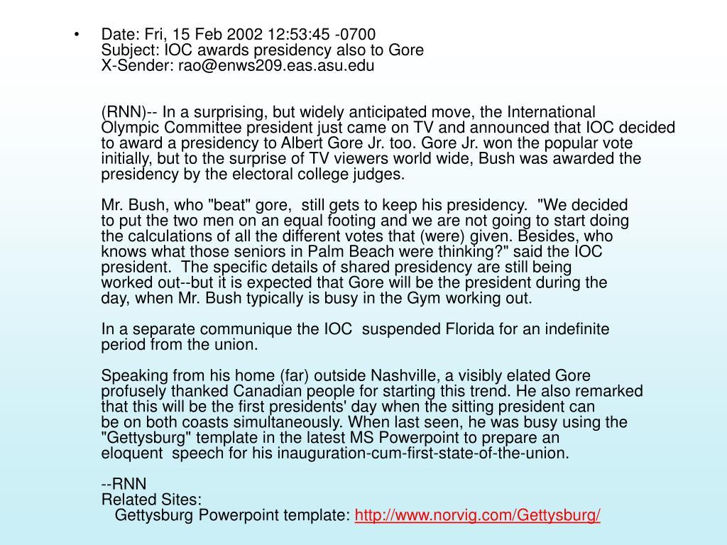 Date: Fri, 15 Feb 2002 12:53:45 -0700