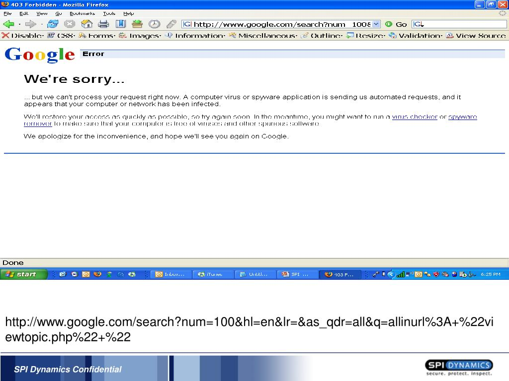 http://www.google.com/search?num=100&hl=en&lr=&as_qdr=all&q=allinurl%3A+%22viewtopic.php%22+%22