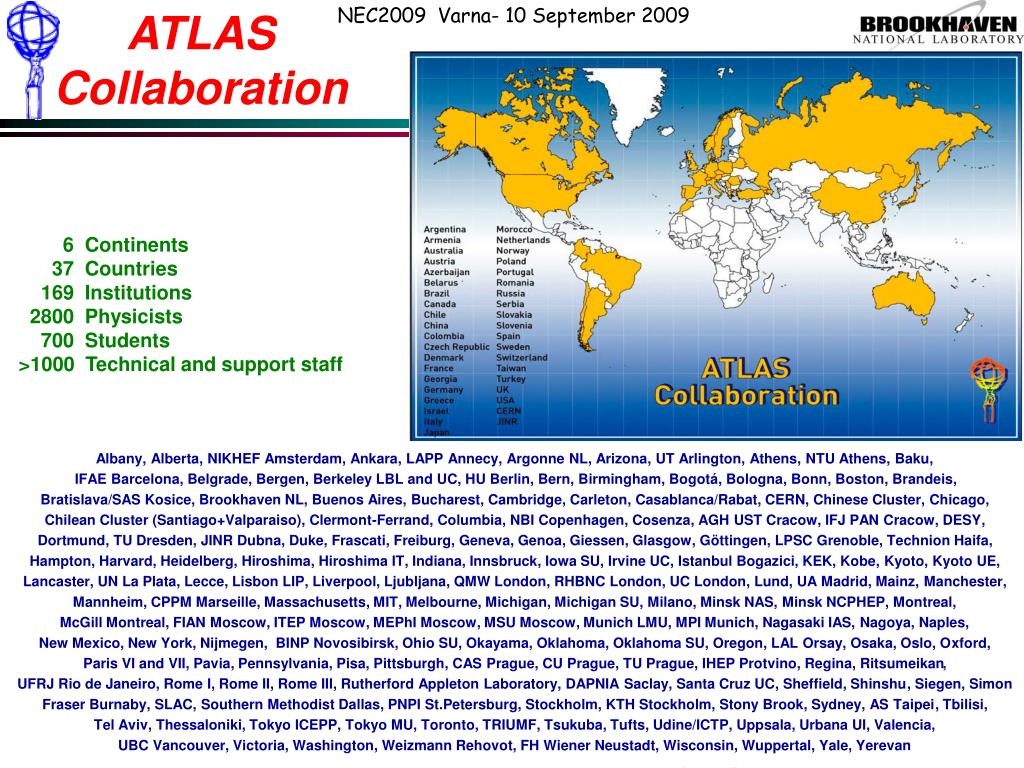 ATLAS Collaboration