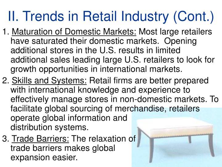 trends in retail Az big media retail trends driving change in 2018 | az big media.