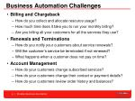 business automation challenges6