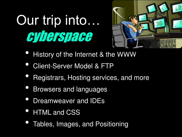 Our trip into cyberspace l.jpg