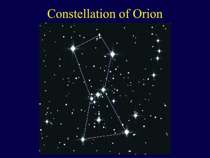 Constellation of orion l.jpg
