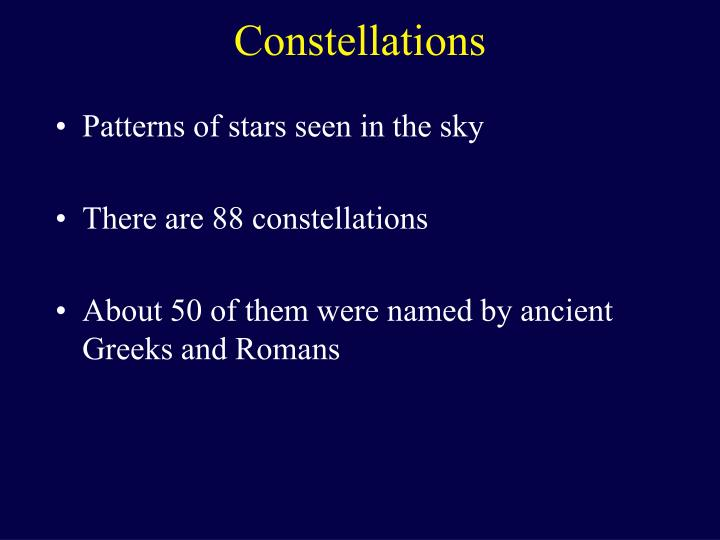 Constellations l.jpg