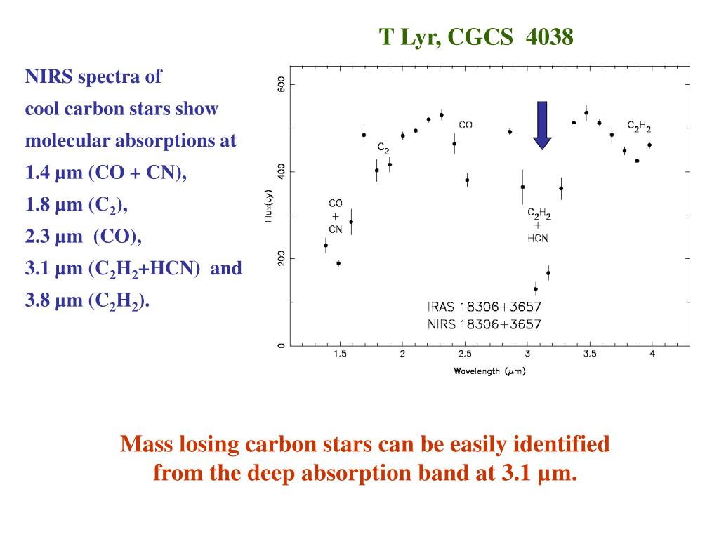 T Lyr, CGCS  4038
