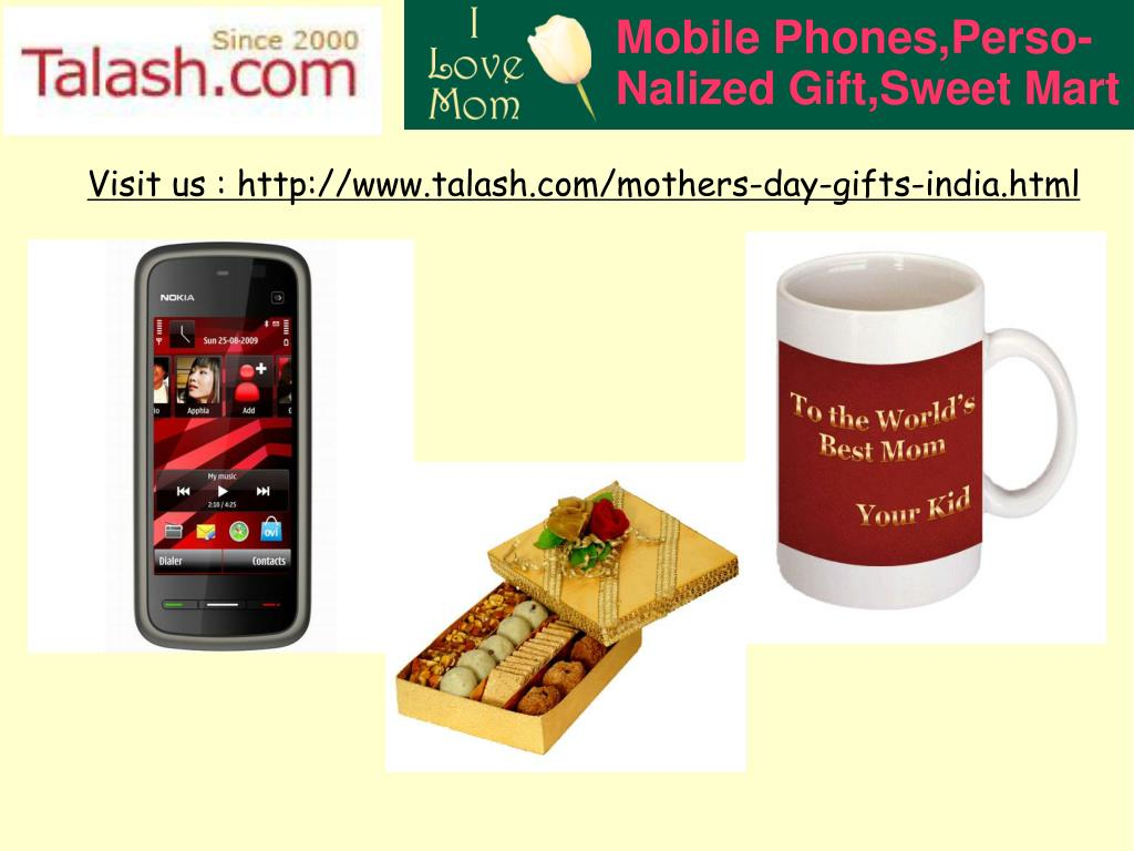 Mobile Phones,Perso-