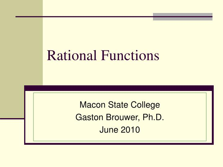 Rational functions l.jpg