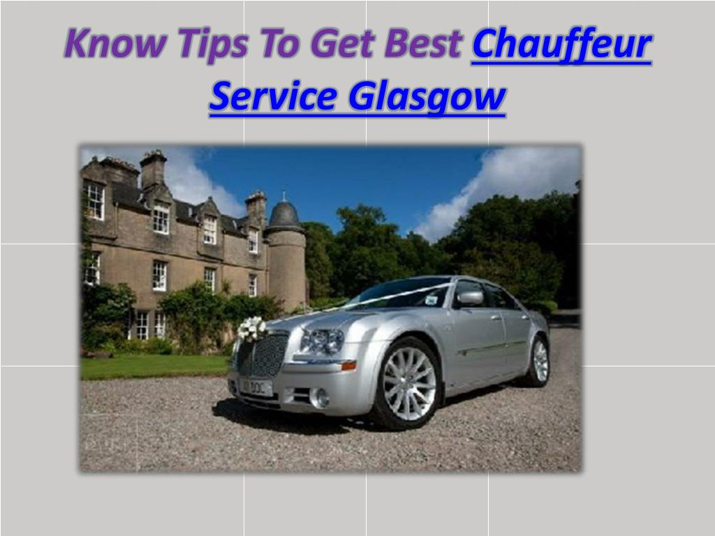 Know Tips To Get Best