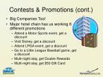 contests promotions cont1