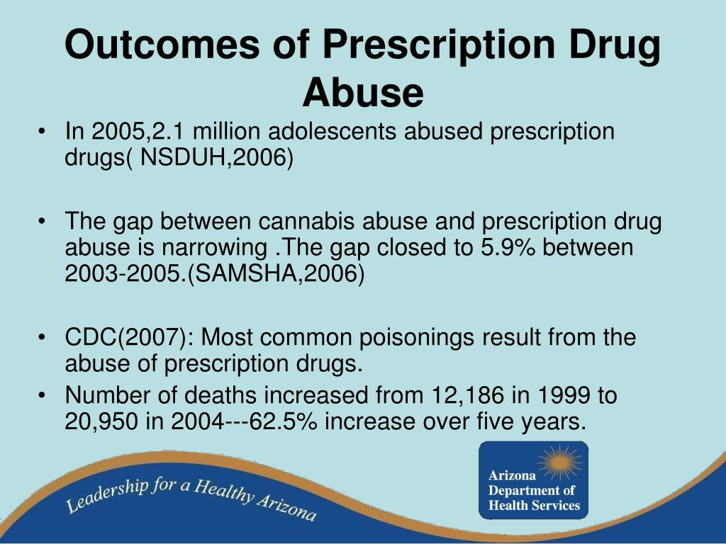 the effectiveness of substance abuse on the physical and sexual development of adolescents Until recently, research on the consequences of physical and sexual child abuse and neglect has been based primarily on retrospective studies of adolescents or adults that are subject to clinical bias and inaccurate recall (aber and cicchetti, 1984.