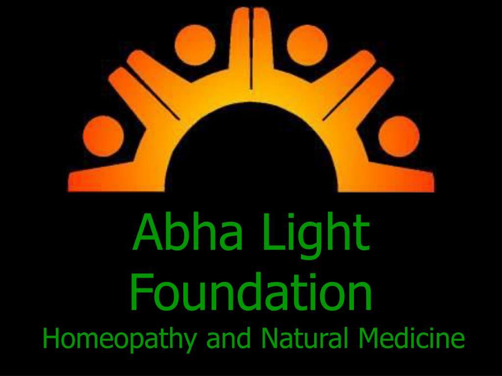 Abha Light