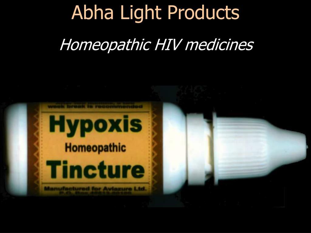 Abha Light Products