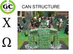 can structure22