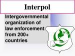 interpol59