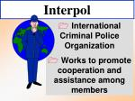 interpol60