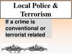 local police terrorism66