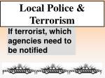local police terrorism67