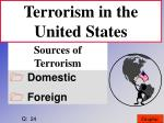 terrorism in the united states12