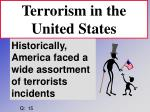 terrorism in the united states9