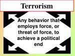 terrorism6