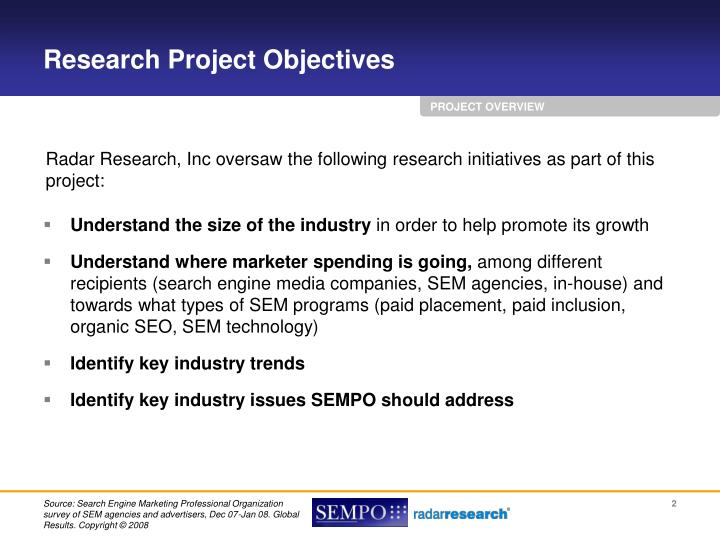 Research project objectives l.jpg