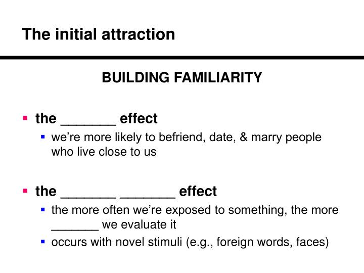 The initial attraction l.jpg