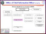 office of chief information officer cont d2