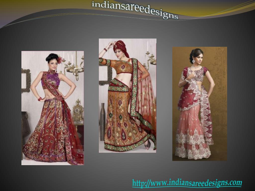 indiansareedesigns