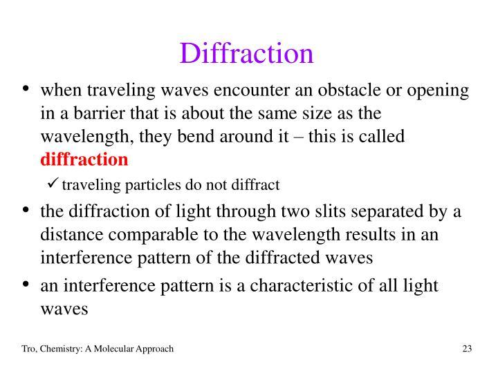 quantum mechanical model of atom pdf