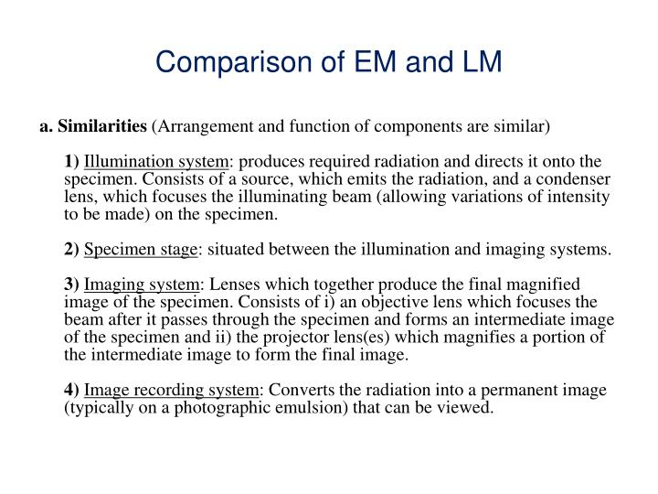 Comparison of em and lm l.jpg