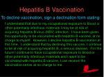 hepatitis b vaccination32