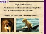 english dictionary4