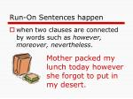 run on sentences happen12
