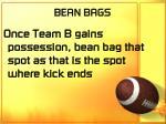 bean bags71
