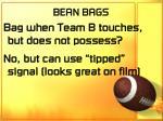bean bags72