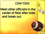 coin toss14