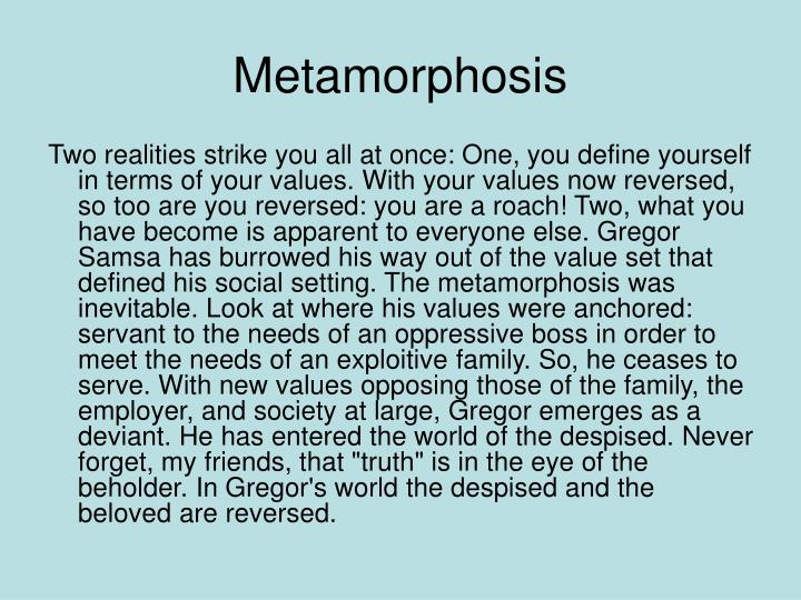Metamorphosis3