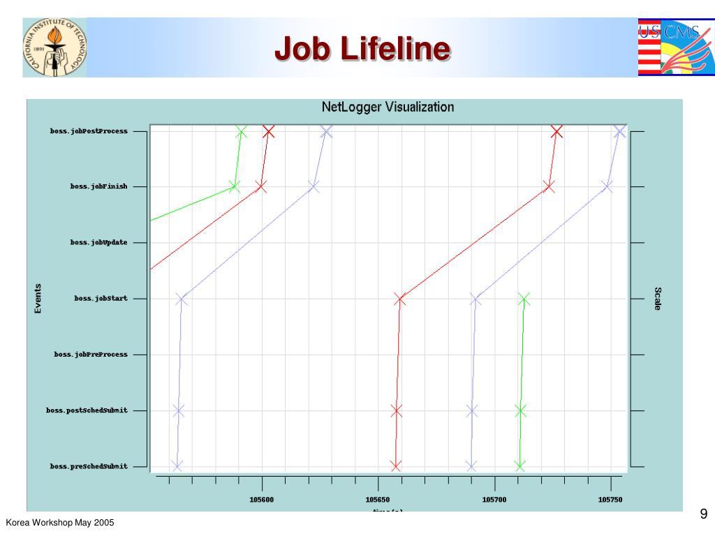 Job Lifeline