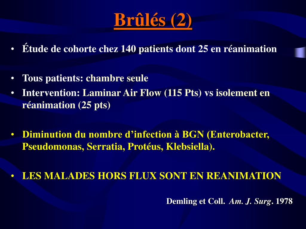 Brûlés (2)