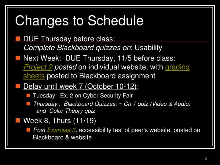 Changes to schedule l.jpg