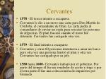 cervantes3