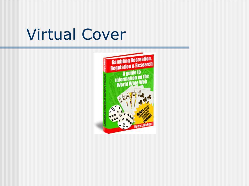 Virtual Cover